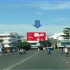 Pano quảng cáo tại số 179 Lê Hồng Phong, Vũng Tàu