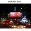 Pano quảng cáo tại 51 Trường Chinh, Quận Tân Bình, TPHCM