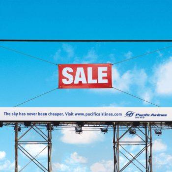 Bảng báo giá biển quảng cáo ngoài trời Billboard Pano 2021
