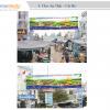 Biển quảng cáo Chợ An Thái - Cái Bè, Tiền Giang