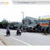 Biển quảng cáo Chợ Phường 9, Vĩnh Long