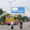 Pano tại số 260 Nguyễn Chí Thanh, Tp. Buôn Mê Thuột, Đắk Lắk