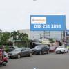 Pano quảng cáo tại 69 Phan Chu Trinh , Buôn Mê Thuột, Đắk Lắk
