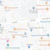 Pano tại Ngã tư Lê Duẩn – Phan Chu Trinh, Đà Nẵng (biển trên)