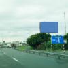 Billboard quảng cáo tại Quốc Lộ 1A, Ấp Thống, Cái Bè, Tiền Giang