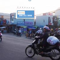 Pano tại 96 Trần Nhật Duật, Buôn Mê Thuột, Đắk Lắk