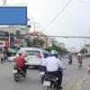 Pano ở 217 Nguyễn Xuân Sắc, TP Sa Đéc, Đồng Tháp