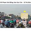 Pano tại A19 Phạm Văn Đồng, Kha Vạn Cân, Thủ Đức, TPHCM