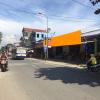 Biển quảng cáo chợ Nhông, Ba Vì, Hà Nội