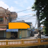 Biển Chợ Trung Mẫu, Gia Lâm, Hà Nội