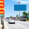 Billboard ở Km 22 + 800, Quốc lộ 51 Đồng Nai – Vũng Tàu