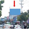 Pano ở ngã 4 đường Đồng Khởi, Biên Hòa, Đồng Nai