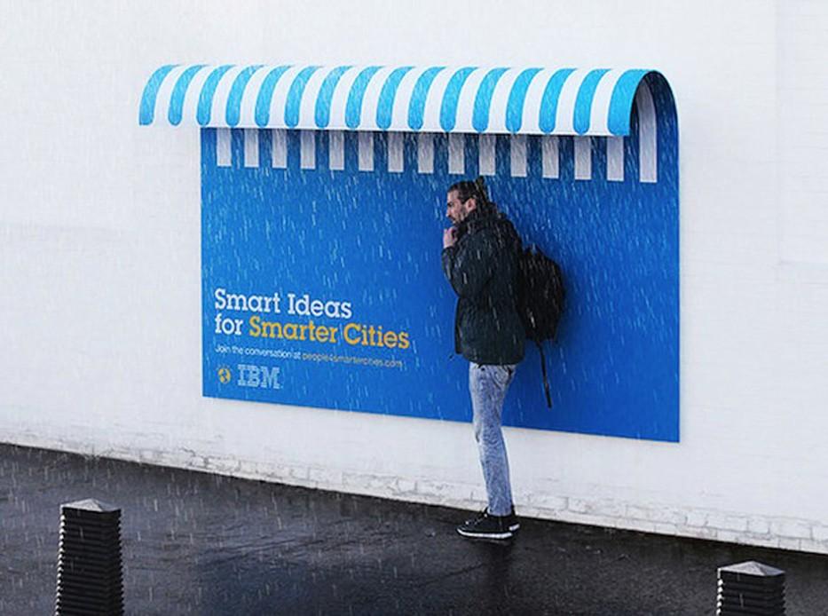 pano quảng cáo ốp tường đẹp