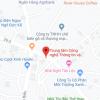 Pano quảng cáo ở số 35 đường 26/3, TP Hà Tĩnh