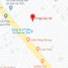 Biển pano ở số 5 đường Ngô Đức Kế, TP Hà Tĩnh: