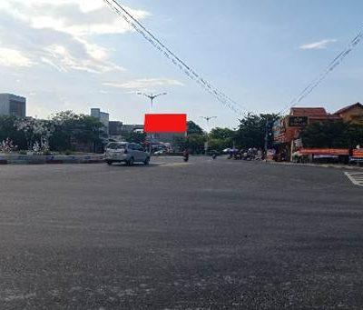 Pano tại 1064 Trần Hưng Đạo, Điện Bàn, Quảng Nam