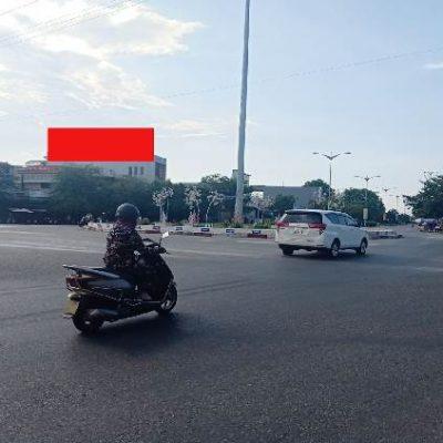 Pano ngoài trời 1070 Trần Hưng Đạo, Điện Bàn, Quảng Nam