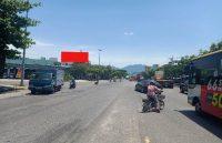 Biển pano 349 Nguyễn Lương Bằng, Hòa Khánh, Đà Nẵng