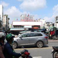 Biển chợ Phú Nhuận, Quận Phú Nhuận, TPHCM