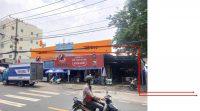 Biển chợ Phước Long B, Đỗ Xuân Hợp, Quận 9, TPHCM