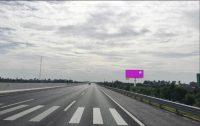 Billboard Km47+950 Cao tốc Hà Nội Hải Phòng (QL5B), Gia Lộc, Hải Dương