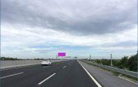 BillboardKm48+250 cao tốc Hà Nội Hải Phòng (QL5B), Gia Lộc , Hải Dương