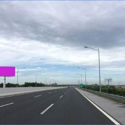 Billboard Km49+150 Cao tốc Hà Nội Hải Phòng (QL5B), Gia Lộc,Hải Dương