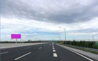 Billboard Km49+450 Cao tốc Hà Nội Hải Phòng (QL5B), Gia Lộc, Hải Dương