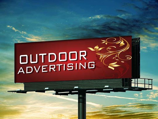 Độ cao là lợi thế về tầm nhìn của Billboard