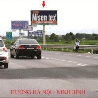 Billboard quảng cáo tại 66A Mỹ Lâm, Phú Xuyên, Hà Nội