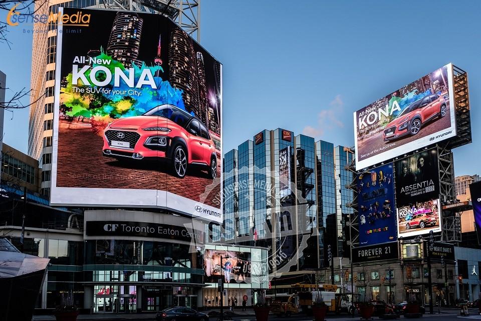 Pano và Billboard hỗ trợ như thế nào cho quảng cáo Facebook?