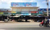 Biển Chợ Hoà Khánh – Tiền Giang