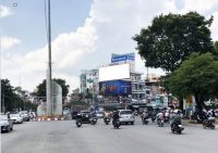 Pano quảng cáo tại 188 Nguyễn An Ninh, Ninh Kiều, Cần Thơ