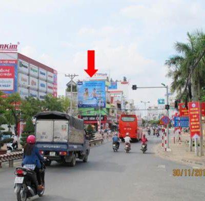 Pano tại 228A Trần Hưng Đạo, Mỹ Bình, Long Xuyên, An Giang