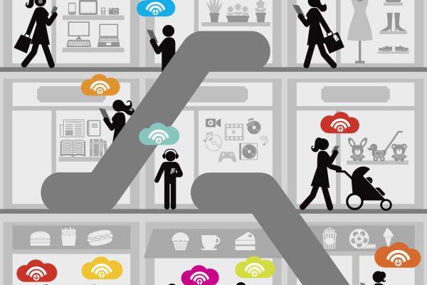 7 thong tin ve khach hang nam duoc khi dung wifi marketing 3