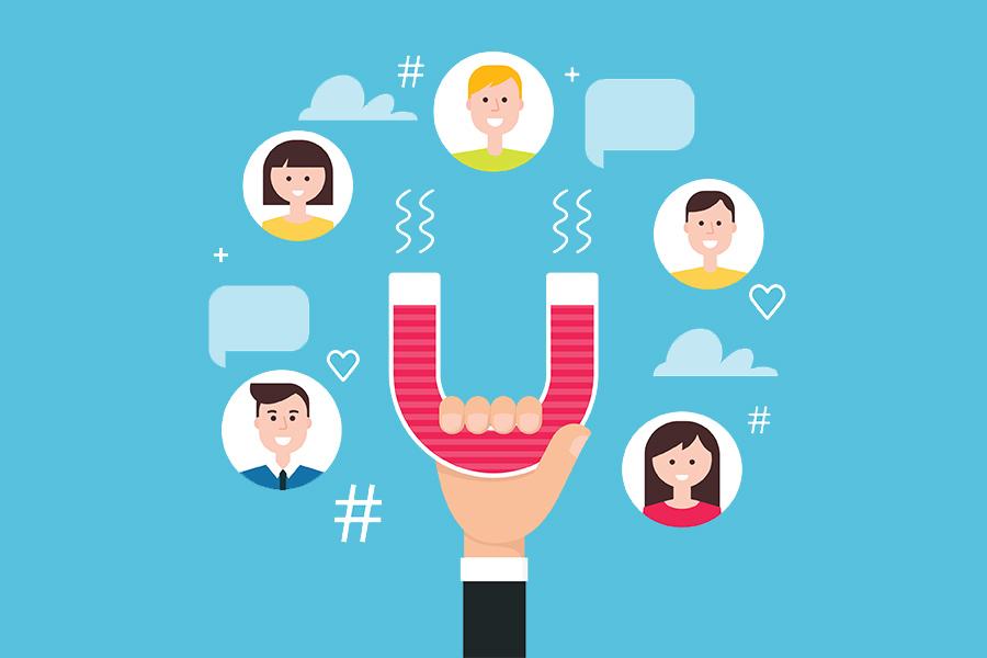 7 dữ liệu về khách hàng nắm được khi dùng wifi marketing