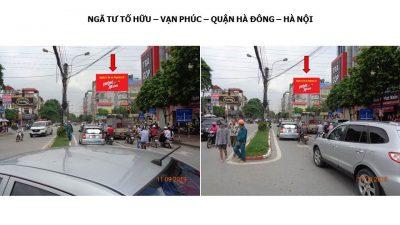 nga-tu-to-huu-van-phuc-ha-dong